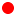 Fuji – Responsive WordPress Theme