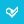 Follow Us on Foursquare