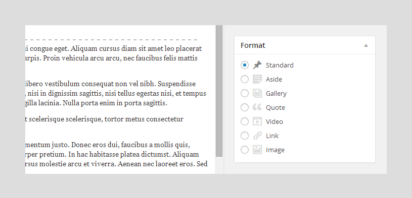 features_formats
