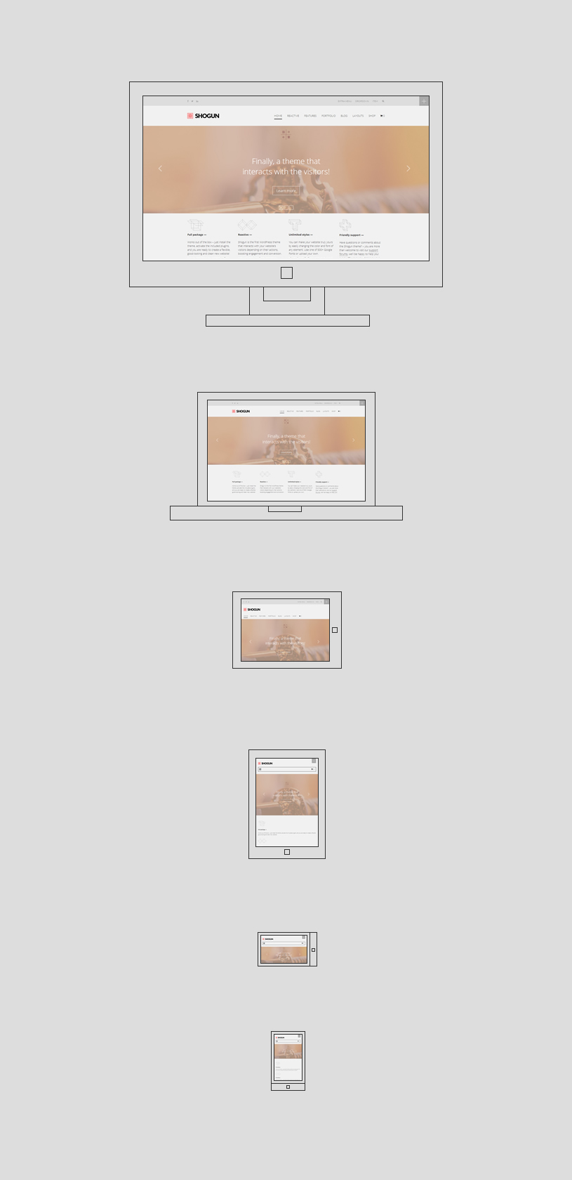 features_responsive