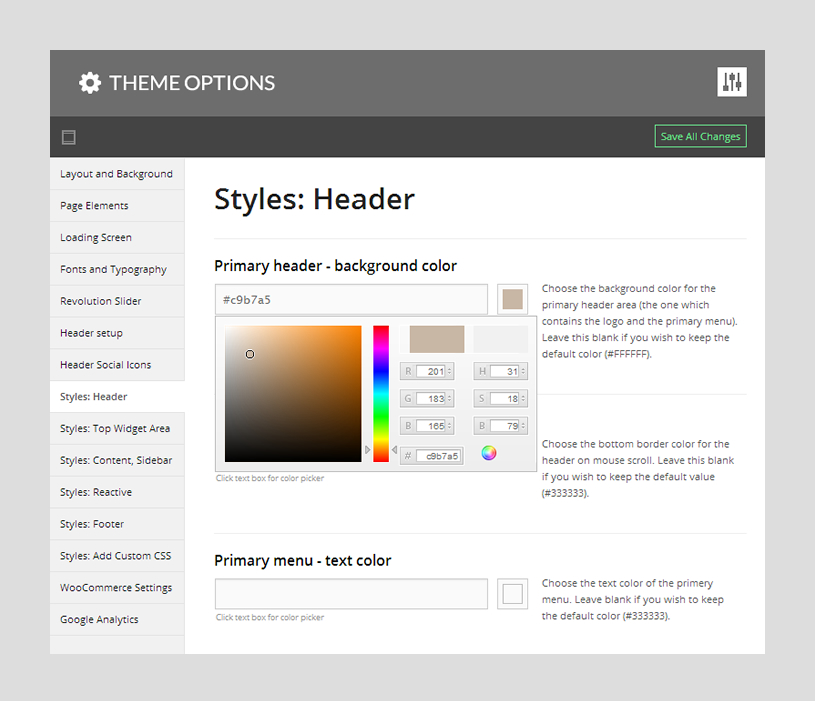 features_styles