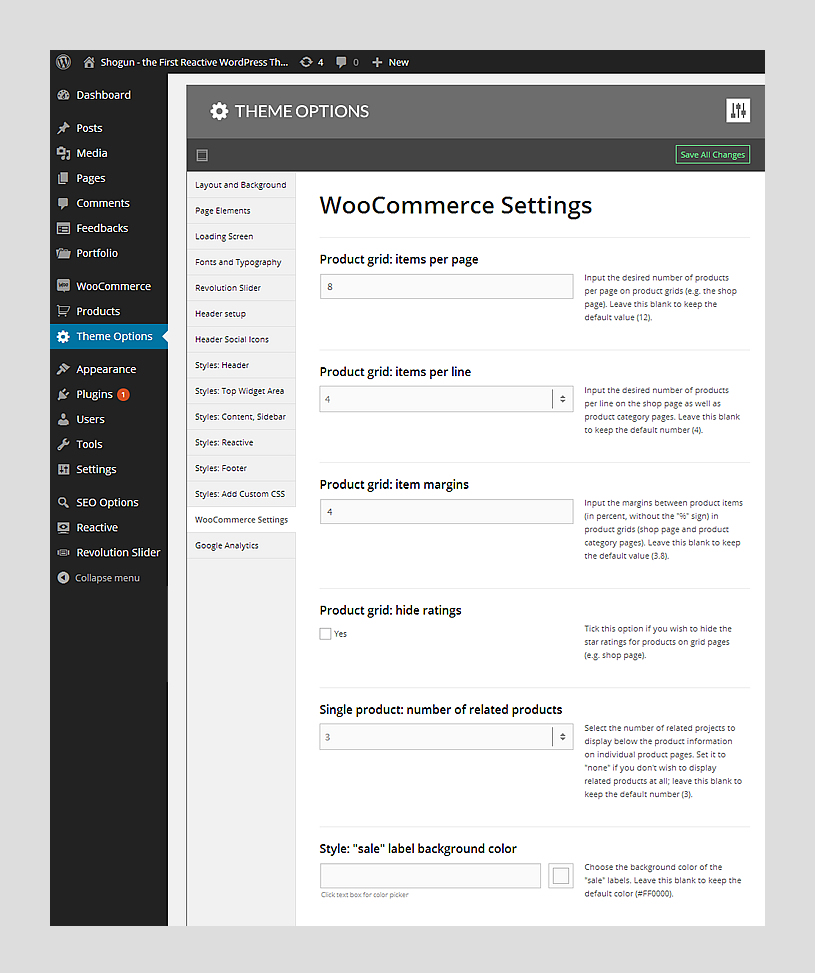 features_woocommerce