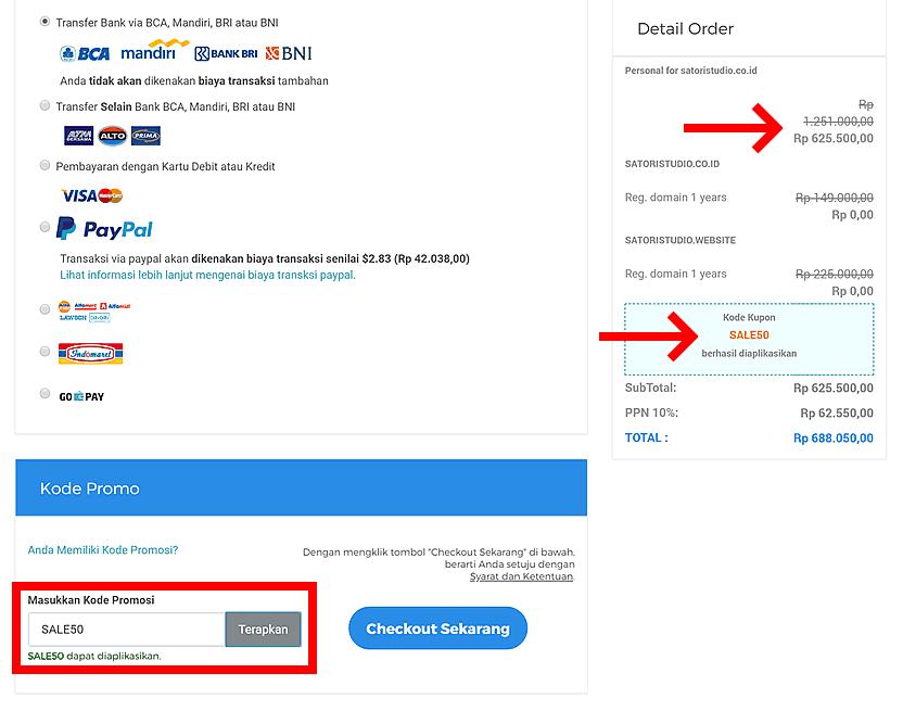 câștigați bani pe internet în câteva minute