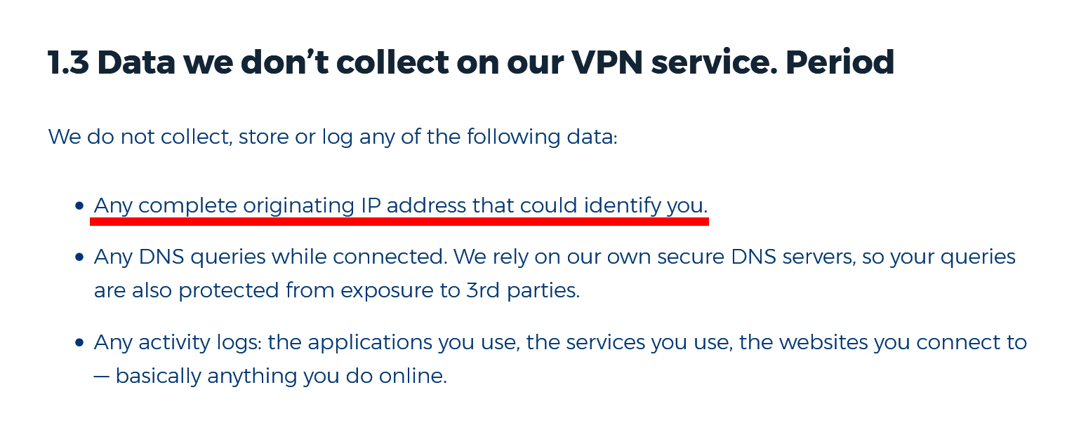 The Ultimate 2019 HideMyAss VPN & Free Proxy Review